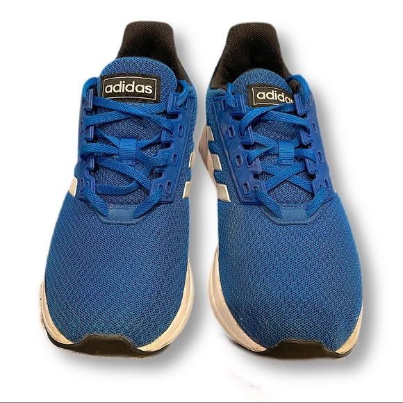 adidas Shoes | Adidas Youth Sneakers